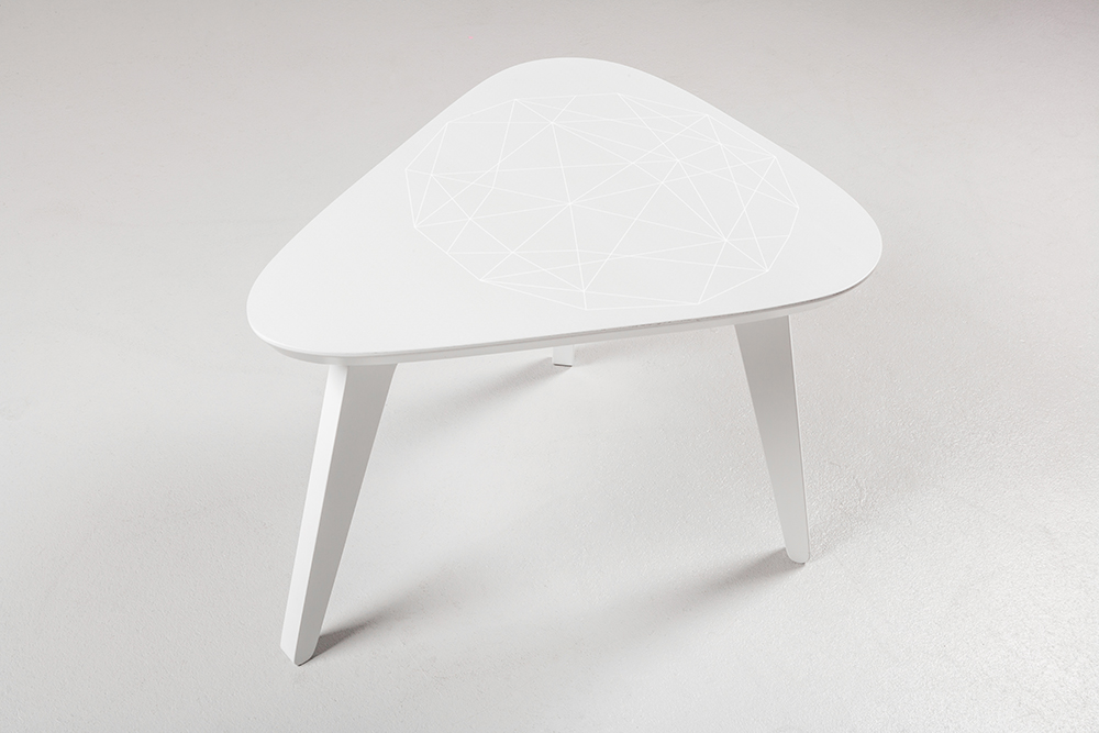 DROOM_SPHERE_Table