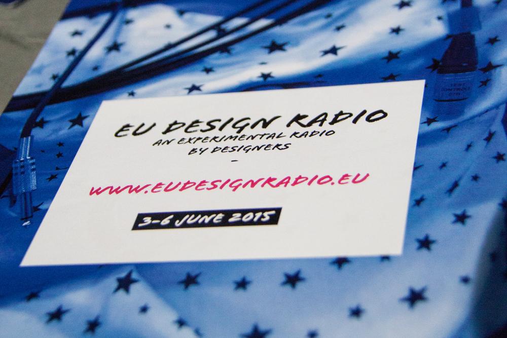EU_DESIGN_RADIO_1
