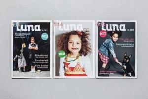 Luna_Magazine