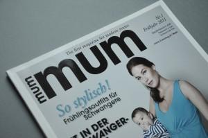 mum_magazine